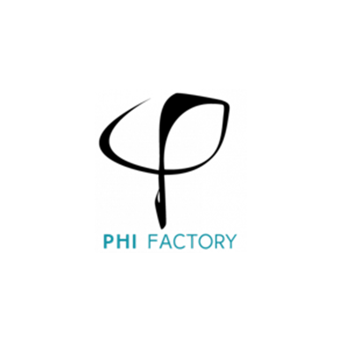 PHY Factory