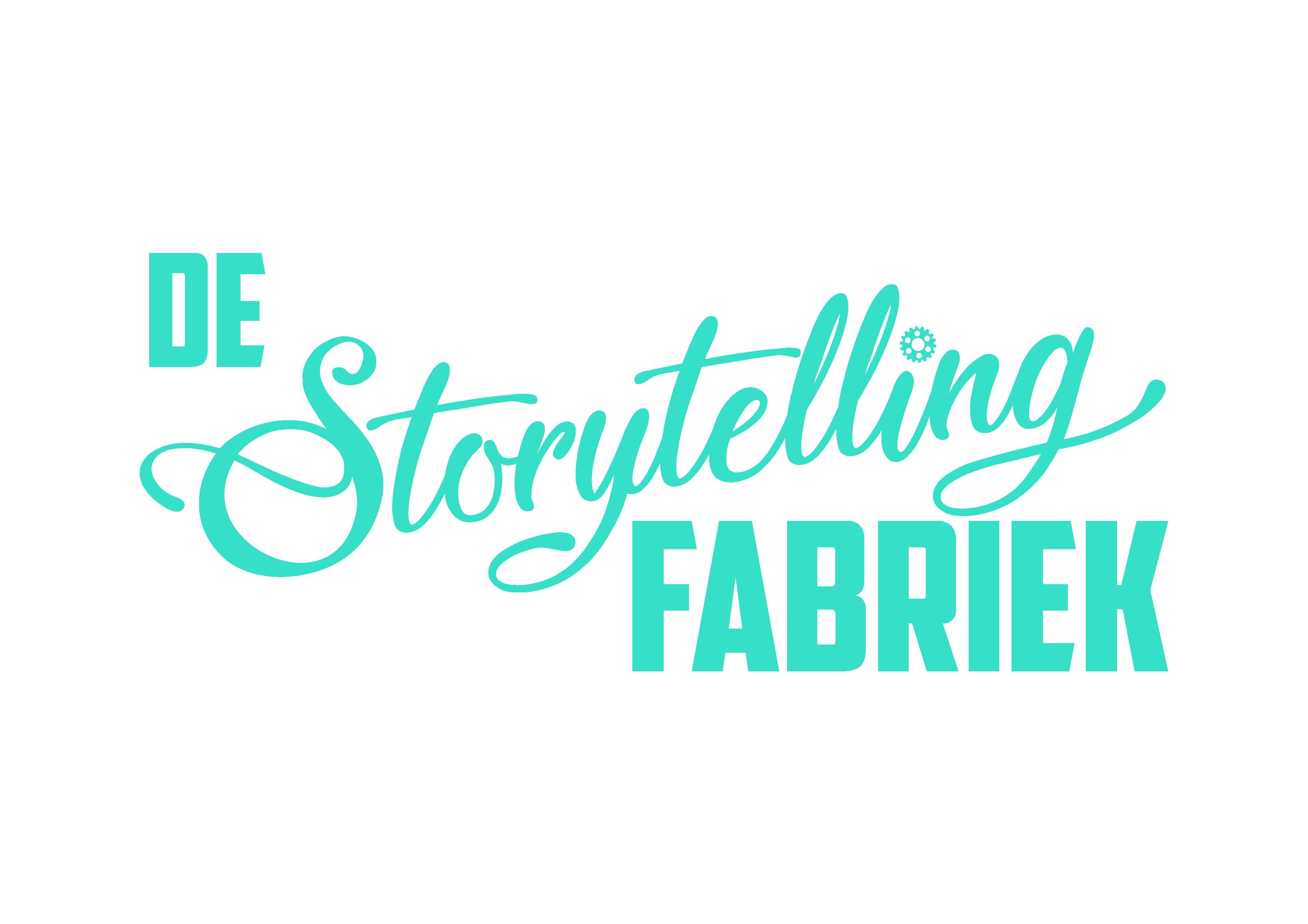 storytelling-in-bedrijf