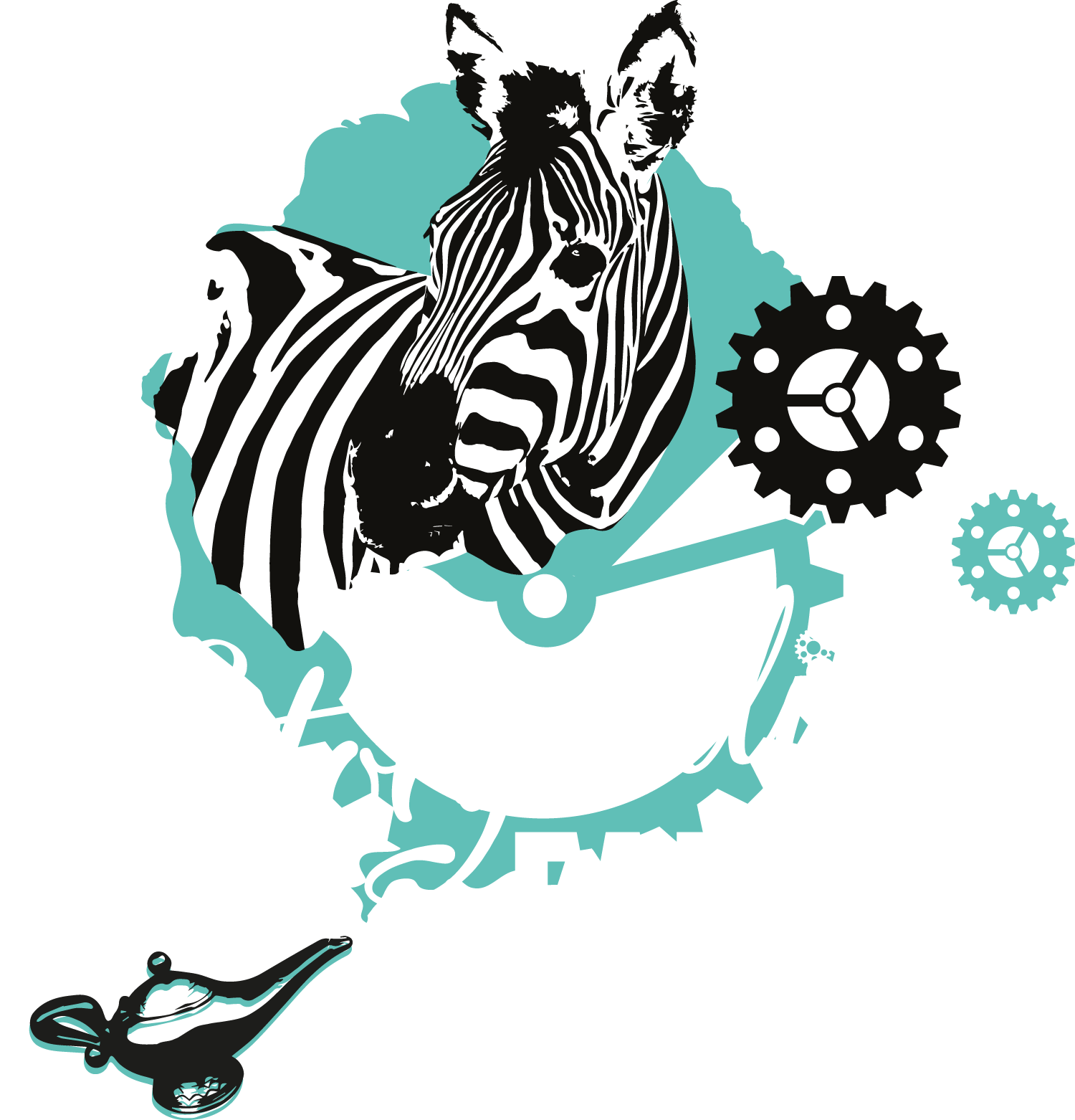 waarom-is-storytelling-nu-hot